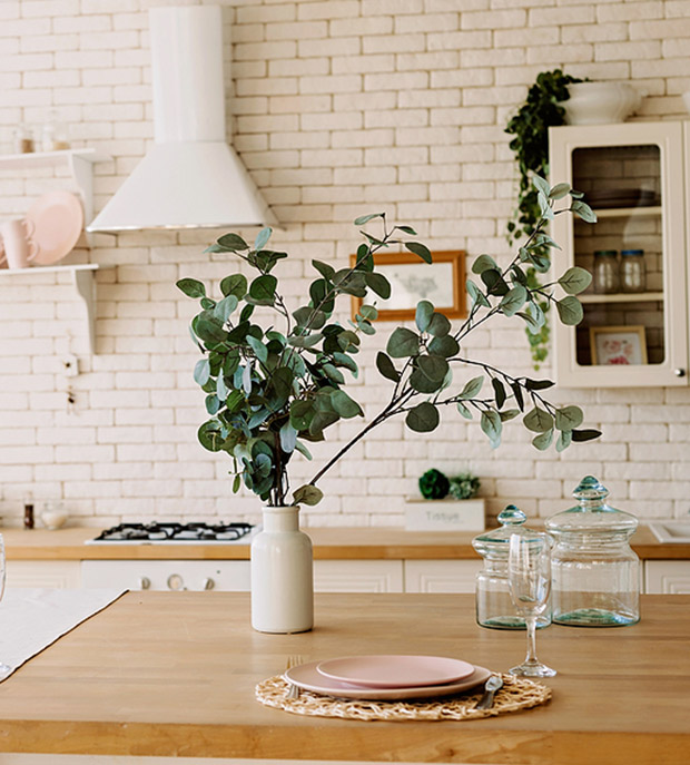 Loveurhouse – Lovely things for your home