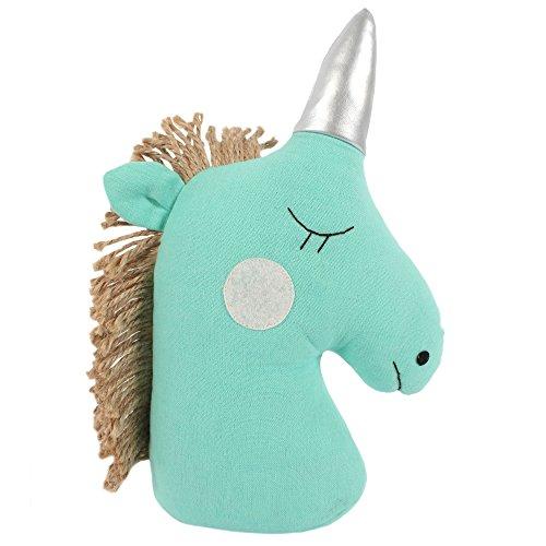 Something Different Unicorn Doorstop,